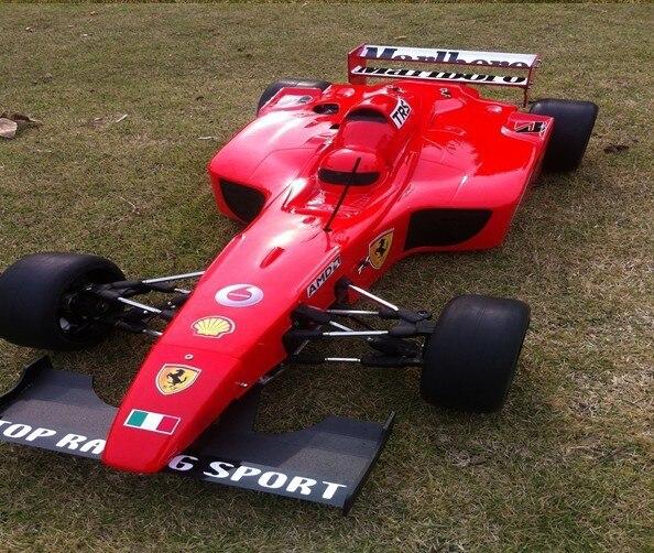 baja-font-b-f1-b-font-rc-car-1-5-petrol-remote-control-cars-run-oil-moving-flat-model-font-b-f1-b-font-formula-remote-control-gasoline-fuel-model-29cc