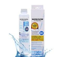Холодильник Фильтр Для Воды, Картриджи Фильтров HAF-CIN/EXP Угольный Фильтр Для Воды forSamsung DA29-00020B 1 Шт.