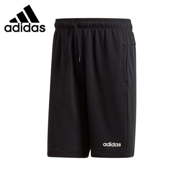 Original New Arrival  Adidas E PLN SHRT FT Men's Shorts Sportswear