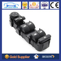 6554.HA 6554HA Electric Power Master Window Mirror Switch Console For Citroen C4 2004 - 2010