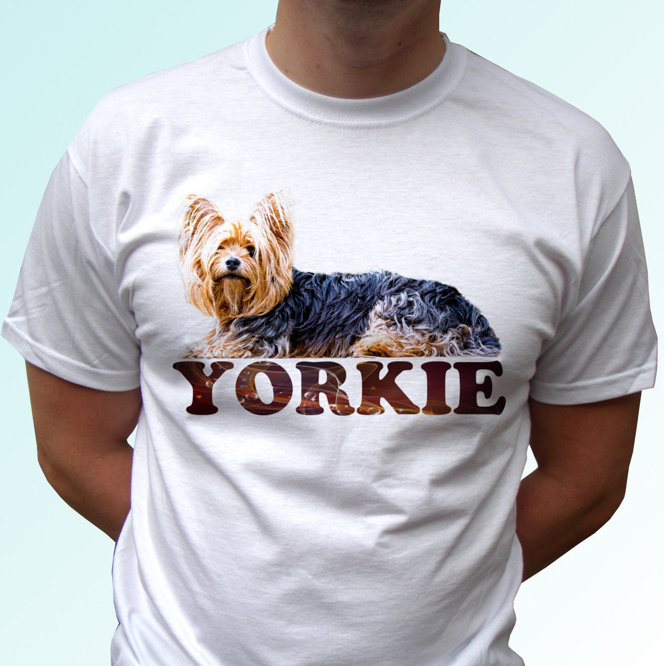 2ba378678 Buy yorkies top and get free shipping on AliExpress.com