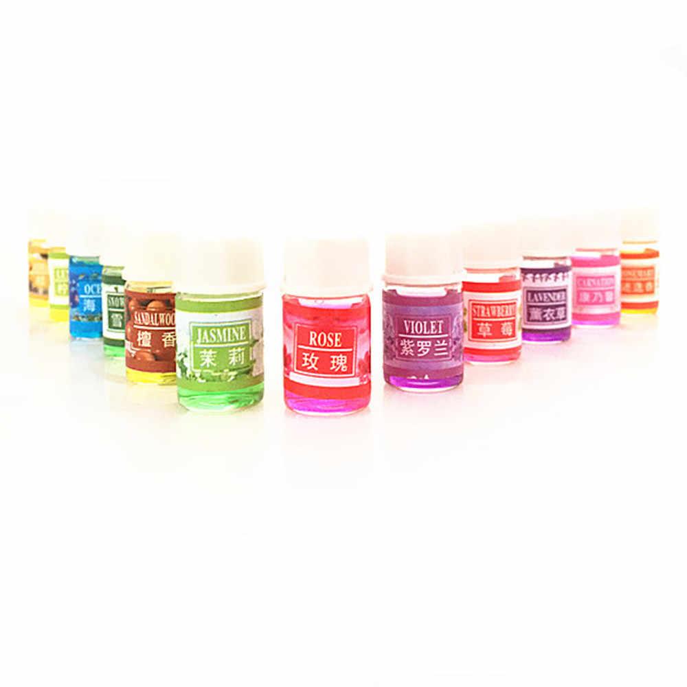Love Thanks Австралийское масло османтуса 3 мл 100% чистый идеально для кожи/волос/мышц/суставов