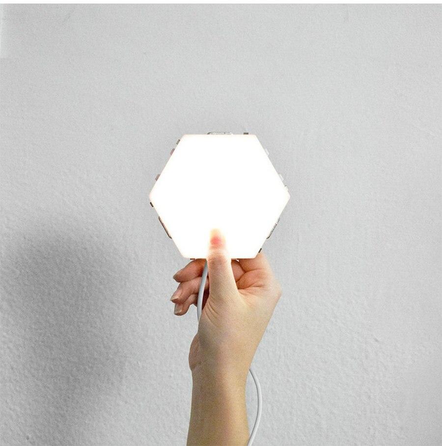Quantum lamp (10)