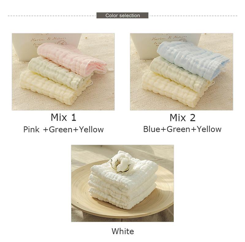 Baby towel (19)