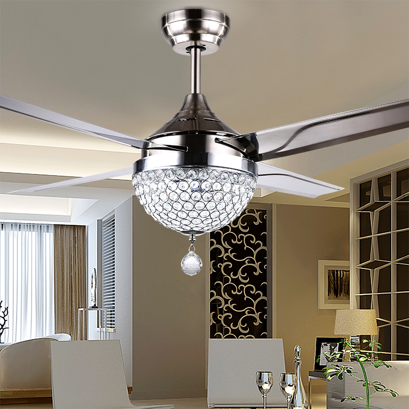 girls tulum girl ceiling awesome inside chandelier smsender fan co fans with