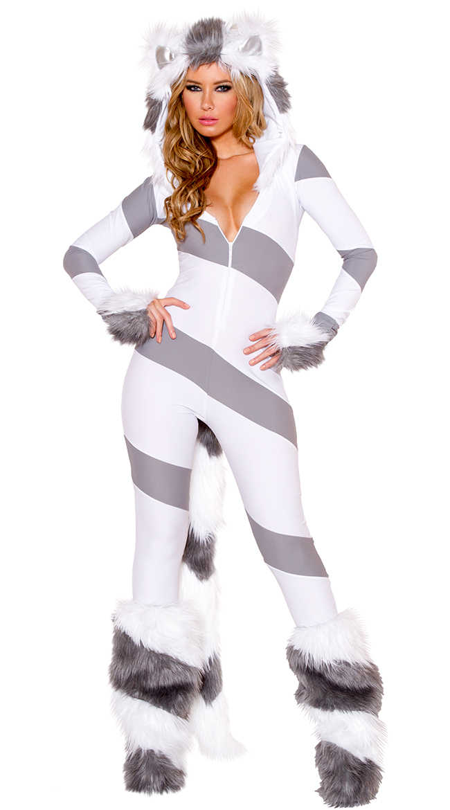 77a45609564 Free Shipping Sexy Kitty Cat Costume 3S1602 Women Sexy Halloween Costumes  Sexy Animal Costumes