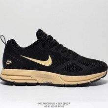 d7177c3d3f31 New Arrival Original Nike Air Zoom Pegasus +26X 55E27 Men s Shoes Cushion  Sneaker Outdoor Men s