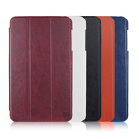 For Samsung Galaxy Tab Pro 8 4 T320 T321 T325 SM T320 Tablet Case Cover Luxury
