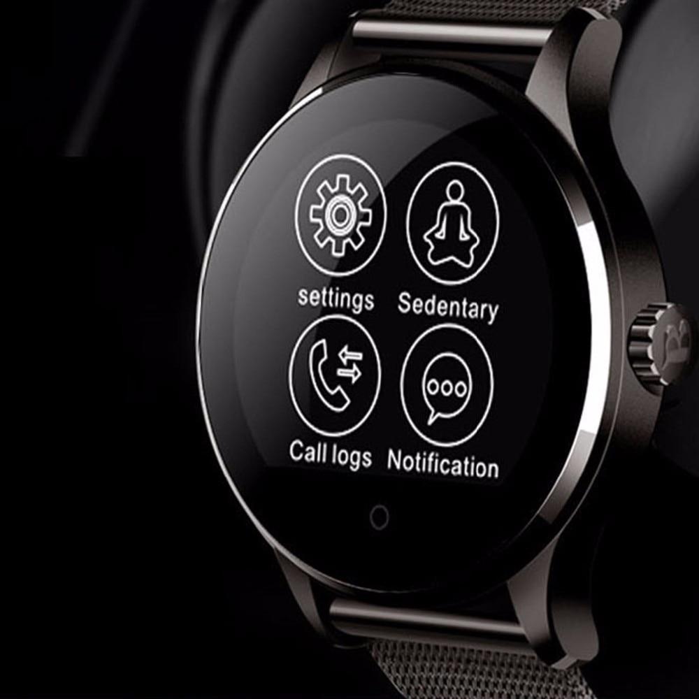 K88H Smart Watch IOS /Android Heart Rate Monitor K88H Smart Watch IOS /Android Heart Rate Monitor HTB1XCSCKpXXXXXPXVXXq6xXFXXXs