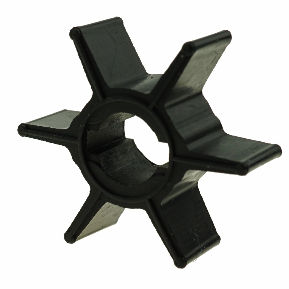 New Outboard Impeller For TOHATSU (2.5A/3.5A/3.5B) 309-65021-1 500396