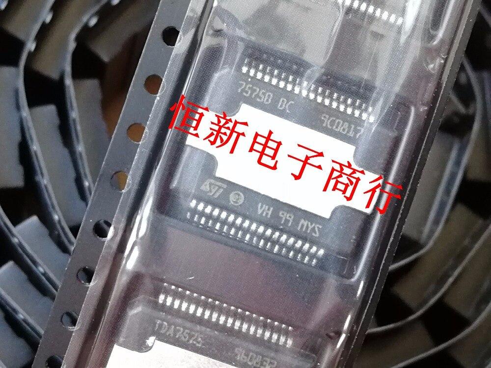 Tragbares Audio & Video Radio Freies Verschiffen 10 Teile/los St 7575b Ic FÜr Auto Radio Radio Reparatur Teile Klar Und Unverwechselbar
