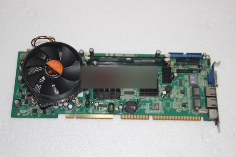 цена на Original FSC-1814V2NA industrial motherboard