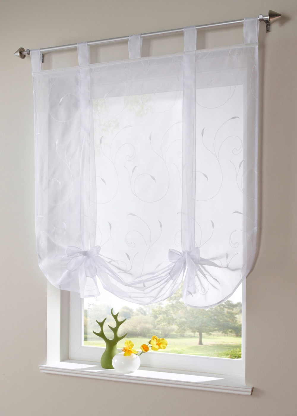 kitchensheer orte sheer kitchen living room withing wonderful ideas pictures for curtain cafe dining roomsheer curtains valances
