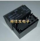 (10PCS) G5RL-1-E-24VDC original relay common models G2RL-1-E-24VDC 16A250V