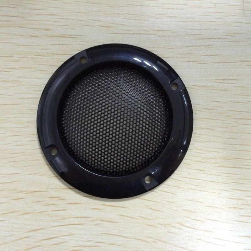 Unterhaltungselektronik SchöN Qipaozhe Professionelle Audio Und Kunststoff Handtasche Sound Box Bühne Lautsprecher Resonanzkörper Lautsprecher Zubehör