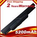 НОВАЯ Замена аккумулятор A32-K53 A41-K53 для ASUS K53 K53E X53S X53 K53S X53E X54C