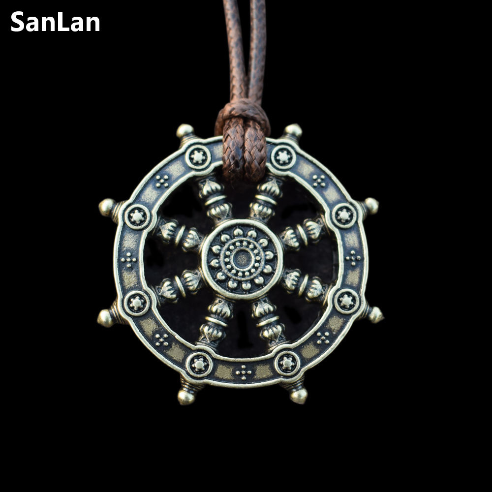 best null talisman brands and get free shipping - 1359f0n8l
