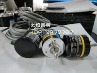Hervorragende qualität! Drehgeber E6B2 CWZ6C 10P / R|encoder|encoder photoelectric  -