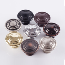 Dresser Drawer Knobs Pull Handles Kitchen Cabinet Knobs Pulls Drawer Pull Handles Knob Furniture Hardware Black Gold Bronze Stee hot sale 3670 1900kv 4 poles sensorless brushless motor for 1 8 rc car