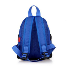 Cute Multifunction Durable Nylon Toddler's Backpack