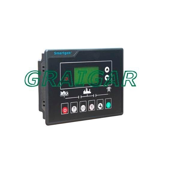 Генератор HGM6120K Smartgen Genset