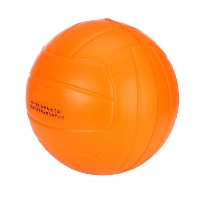 95d219e293cfa Volley-Ball doux au toucher avec filet de filet ballon de plage ballon de  Volley