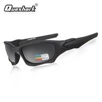 نظارات شمسية لركوب الدراجات مستقطبة رياضية للأماكن الخارجية من كويسهارك TR90 للرجال نظارة حماية من الأشعة فوق البنفسجية نظارات لركوب الدراجات-في نظارات ركوب الدراجات من الرياضة والترفيه على