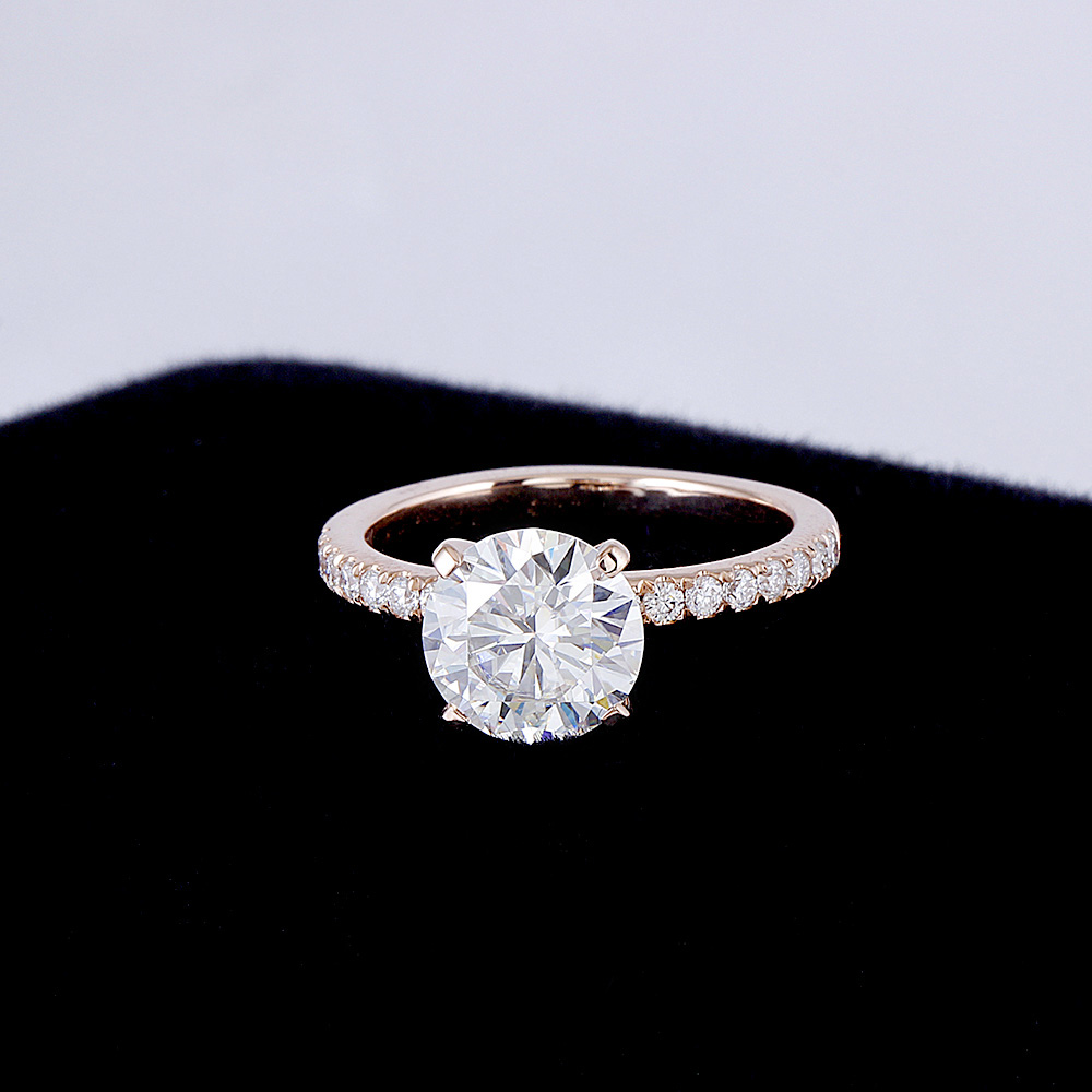 moissanite ring (5)