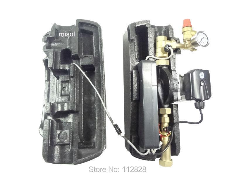 SWH-SRC-881-B-2