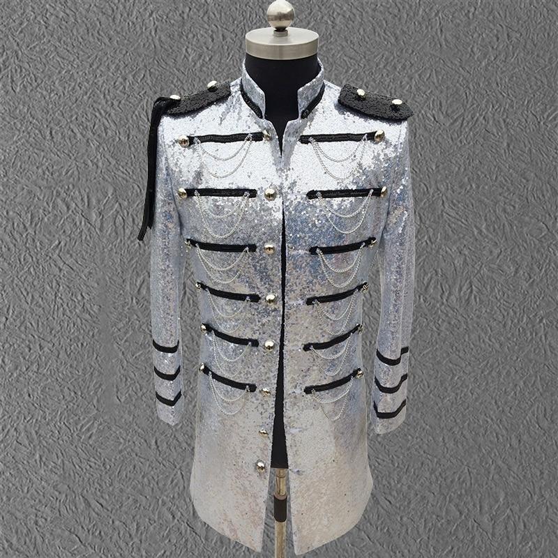 Tiger Force 2019 New Men Spring Jacket Hooded Casual Windbreaker Plus Size Fashion Bomber Jacket Man