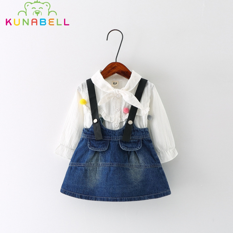 Toddler Girl Dress Coat Promotion-Shop for Promotional Toddler