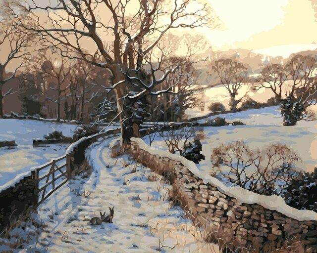 https://ae01.alicdn.com/kf/HTB1XCZAQVXXXXXGXFXXq6xXFXXXT/Mahuaf-i112-mooie-winter-landschap-schilderen-by-numbers-landschap-op-canvas-woondecoratie-unieke-diy-gift-ambachtelijke.jpg_640x640.jpg
