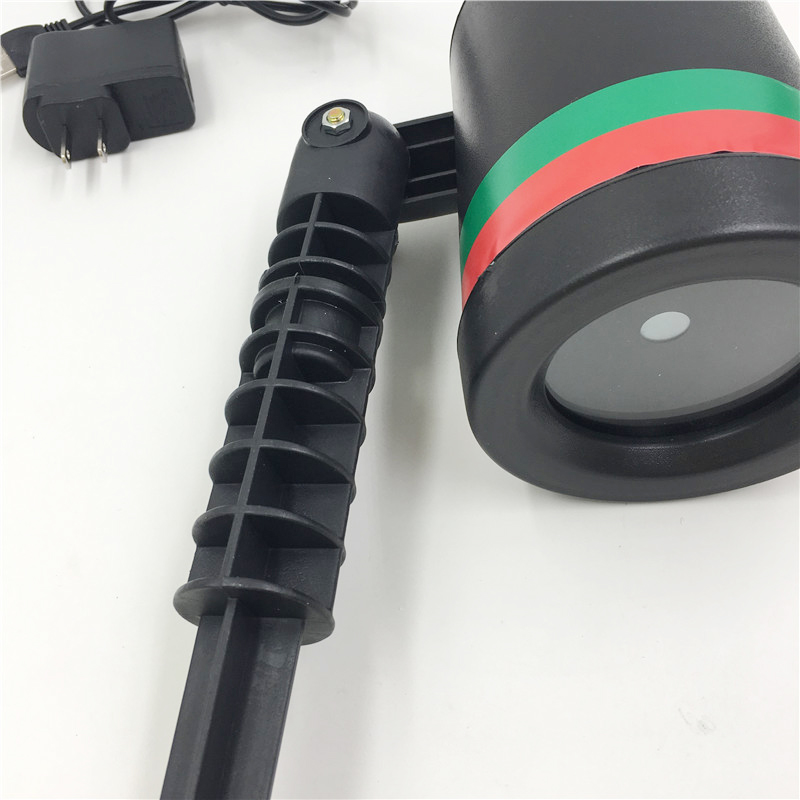 laser lamp11