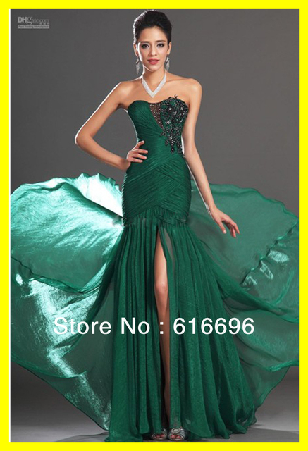 Lafemmefashion Prom Dresses Tall Girls Lime Green Th Grade Plus