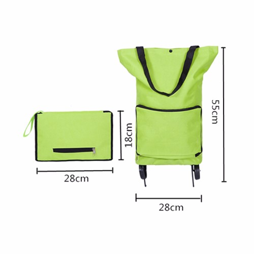 New-Women-Tug-bag-shopping-cart-Multifunction-Travel-Bag-Portable-Fashion-Tug-Package-Foldable-Shopping-Cart (1)