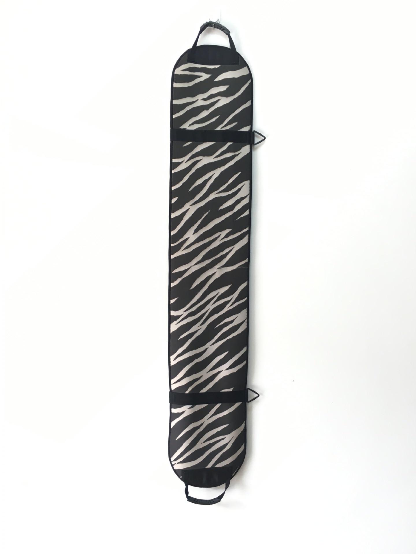 Sac de ski de plein air portable pack de ski snowboard placage fournitures de ski A5212 - 2