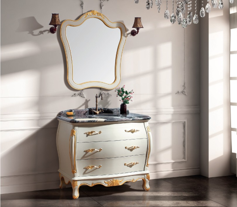 picture bathroom cabinets 2016 - Bathroom Cabinets 2016