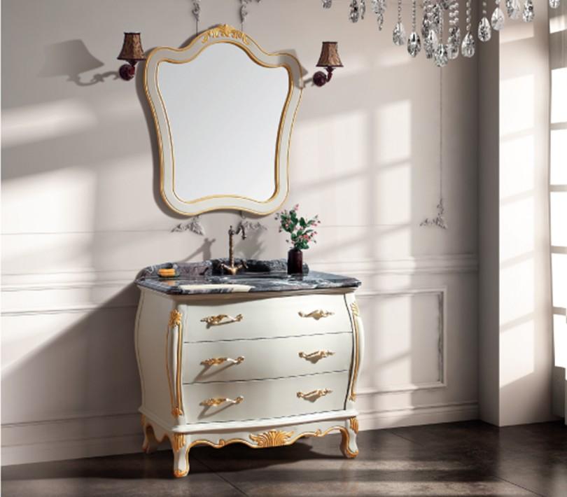 bathroom furniture cabinets buy cheap oak bathroom furniture cabinets