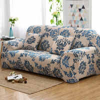 Nuovo arrivo ispessimento quattro stagioni antiscivolo universale copertura elastico all-inclusive divano copertura