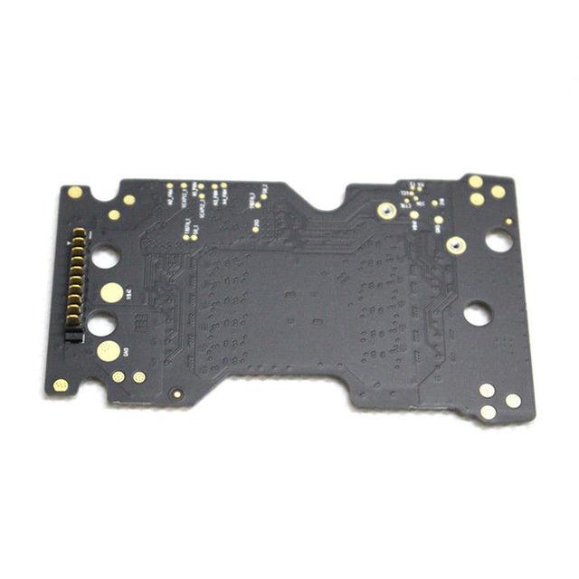 Genuine DJI Mavic Air Part – ESC Power Board IMU Factory Maintenance Accessories Center Core Board for Mavic Air Replacement