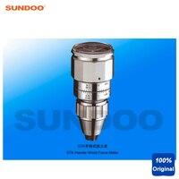 Sundoo STK-0.9 0.1-0.9cN.m El Tork tester ölçer  Tespit etmek için Küçük Tork Araçları ve Tork ölçüm aracı