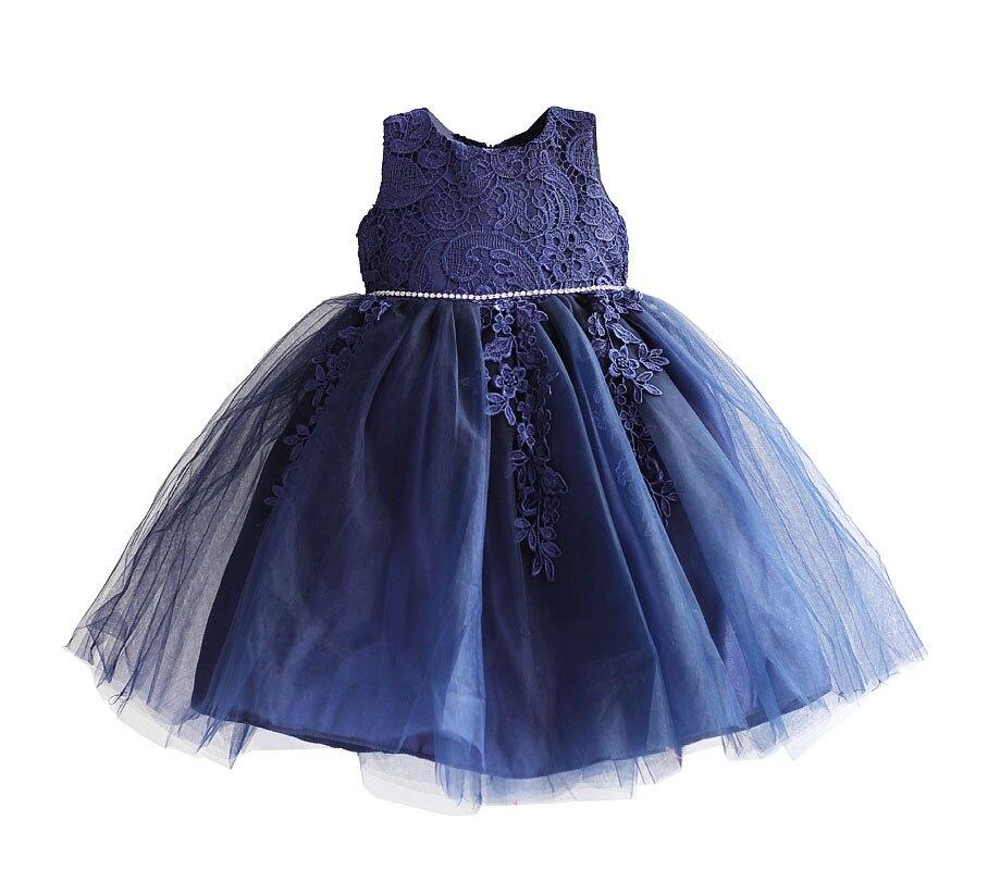 Embroidery Girls Dress Flutty Mesh Dance Party Dresses Retro Lace Kids Children Clothes vestido infantil 3-8T наутилус помпилиус grand collection – лучшее для лучших cd