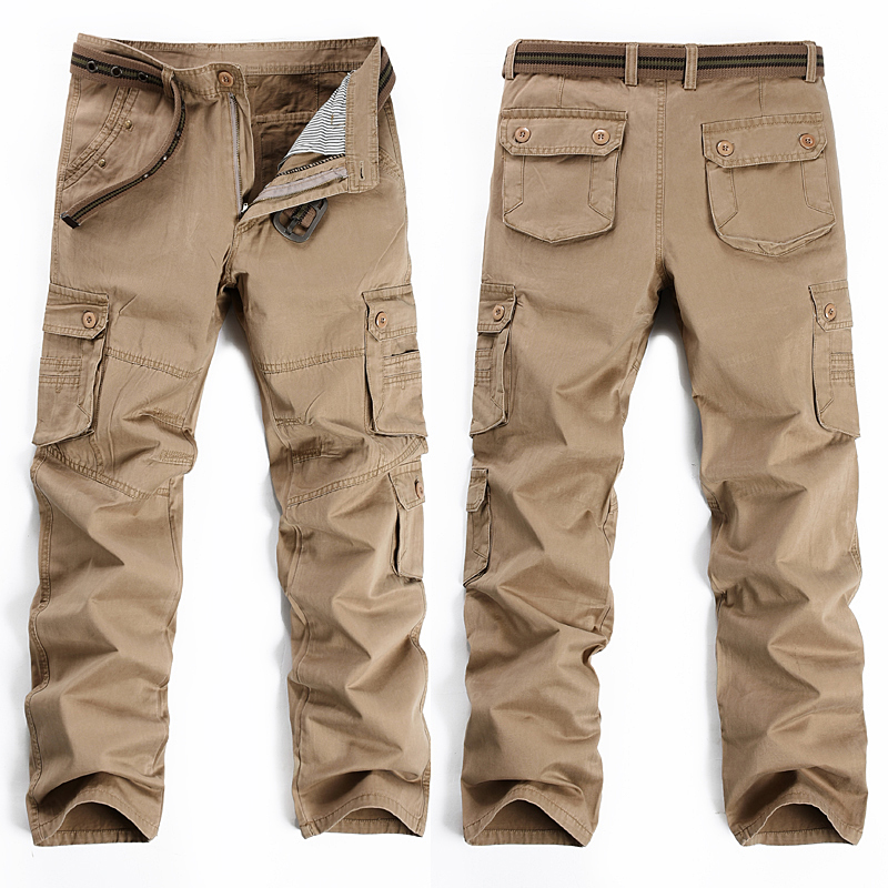 Popular Cargo Pants Stores-Buy Cheap Cargo Pants Stores lots from ...