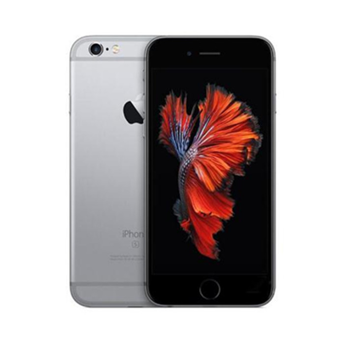"Unlocked Original Apple iphone 6S Smartphone 4.7"" IOS 16/64/128GB ROM 2GB RAM 12.0MP Dual Core A9 4G LTE USED Mobile Phone 20"