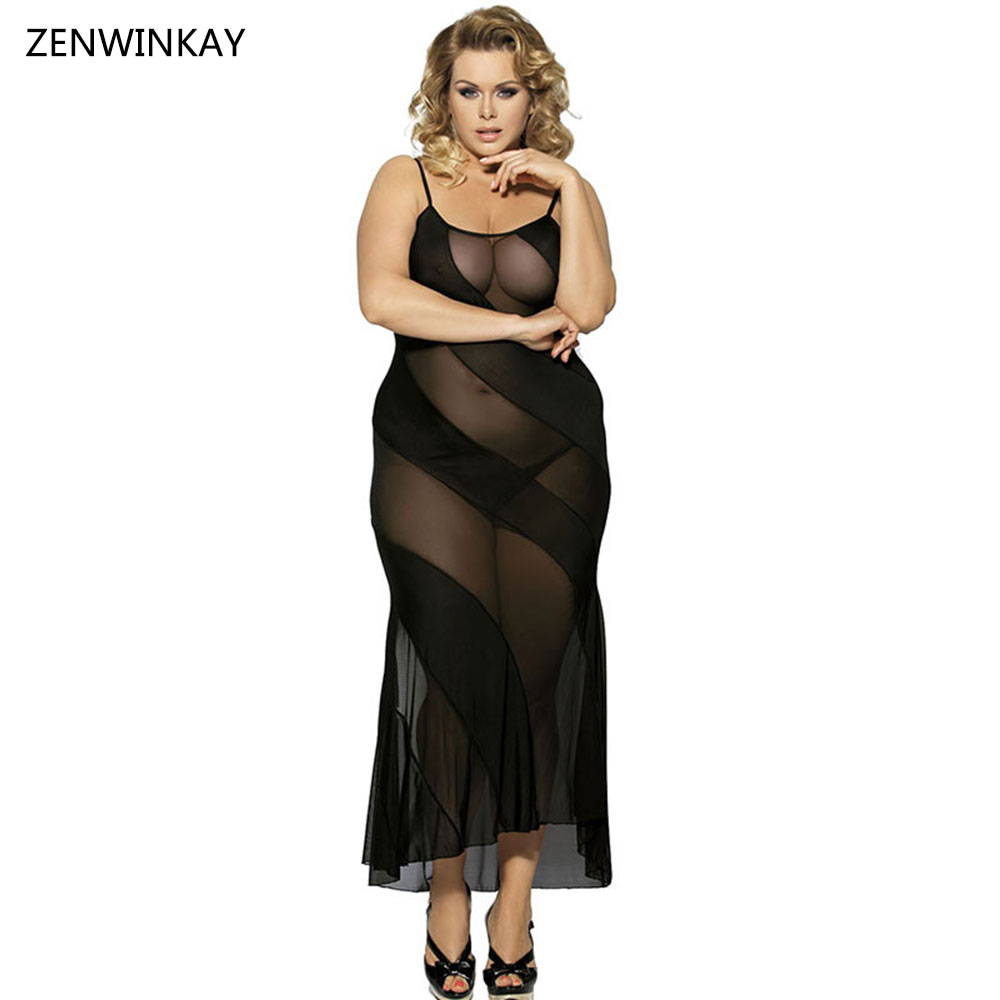 Online Buy Wholesale Negligee Clothing From China Negligee -4424