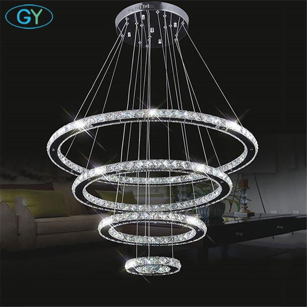 Grand Lustre Pour Plafond Haut Finest Eclairage Cuisine Plafond