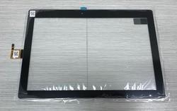 Новый оригинальный сенсорный планшет для Lenovo Tab 3 10 Plus TB-X103F сенсорный экран дигитайзер сенсорный экран Стекло 80701-0G5963ACY