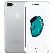 New original Apple iPhone 7 Plus 3GB RAM 32/128GB/256GB ROM Quad-Core Fingerprint 12MP IOS 10 LTE 12.0MP Camera Mobile phone