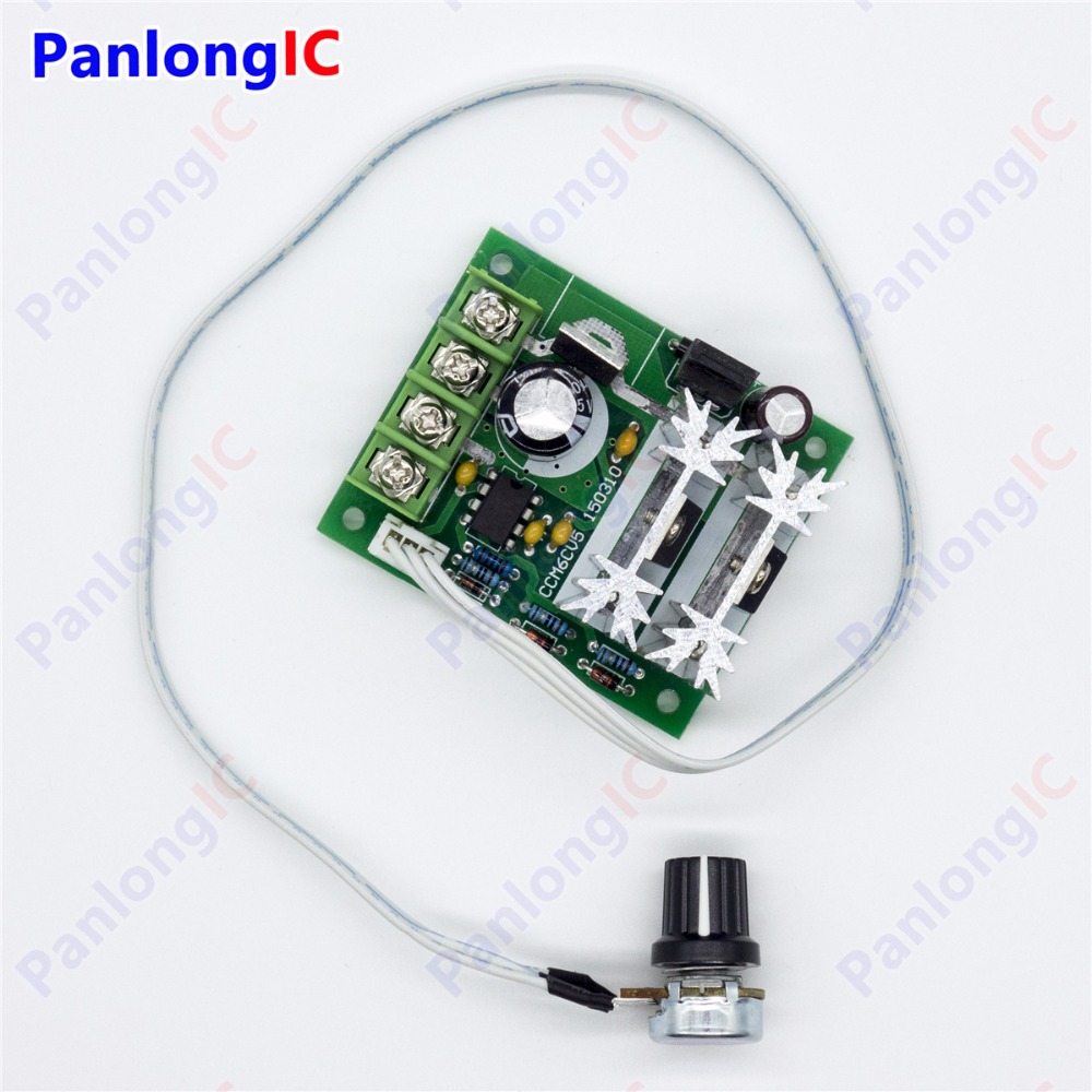 Cheap and beautiful 12v dc motor 600w in All Product