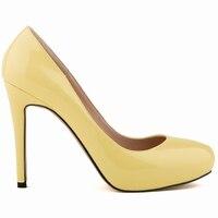 SMYNLK 10005H Luxury Women Designer Shoes High Quality Brand